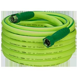 garden hoses. Unique Flexzilla® Garden Hose Male SwivelGrip™ Offered For 2015 Hoses