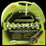 flexzilla-air-hose