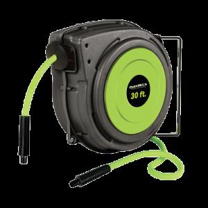 Air Hose Reels Flexzilla 174 Premium Hoses Tools Amp Equipment