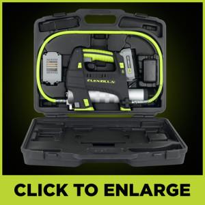 L1388LFZ_case_small